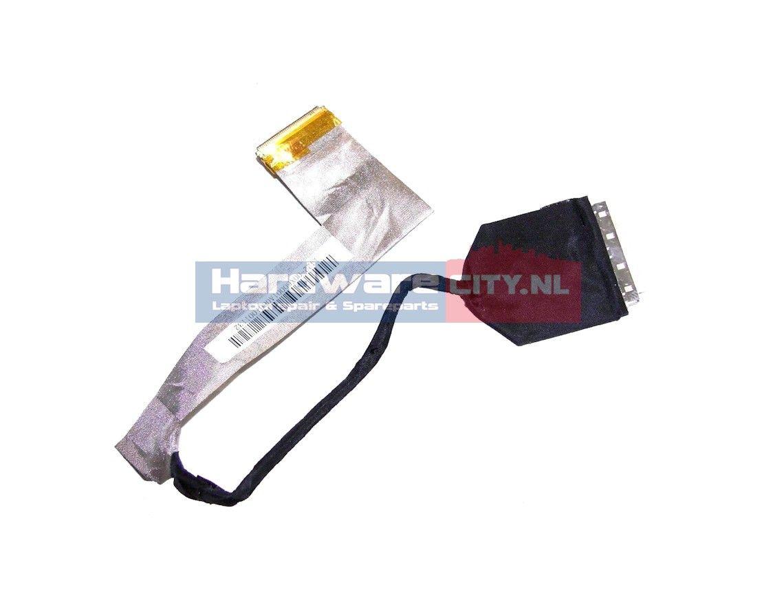 Asus K73 series LCD kabel