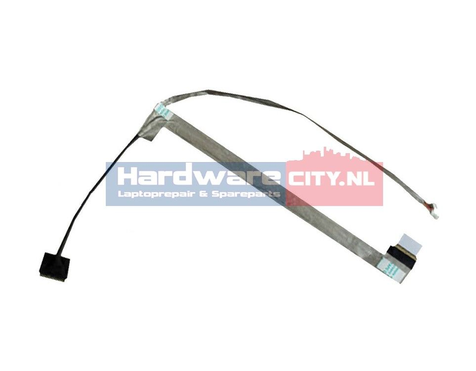 Acer Aspire 7535/ 7735/ 7738 series LCD kabel
