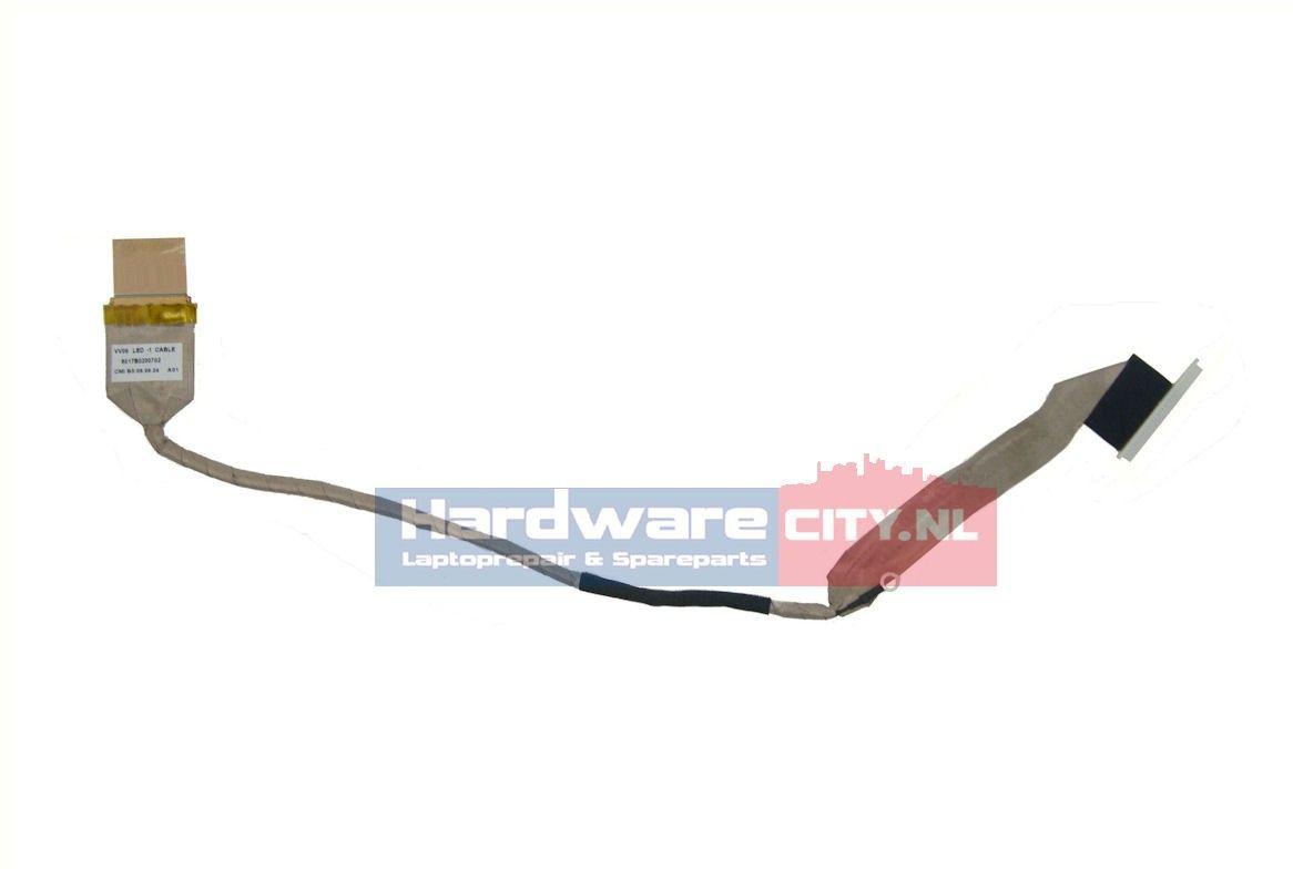 HP/Compaq 510/ 511/ 515/ 516 LCD kabel