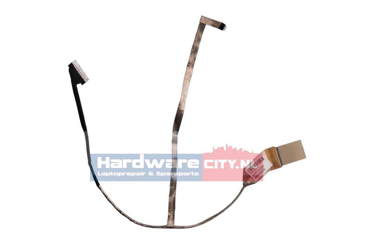 HP Pavilion G6-1000 series LCD kabel