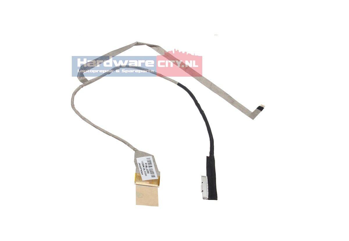 HP Pavilion G7 series LCD kabel