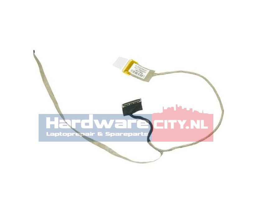 HP Pavilion G7-2000 series LCD kabel