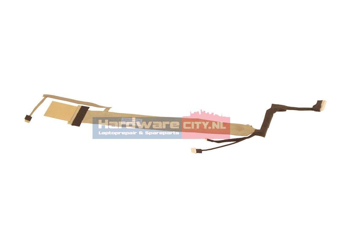 HP Pavilion DV7-1000/ DV7-1100/ DV7-1200 series LCD kabel