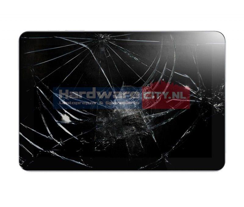 Samsung Galaxy Tab 1 Digitizer vervangingsservice