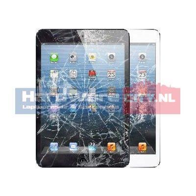 Apple iPad Mini Digitizer vervangingsservice